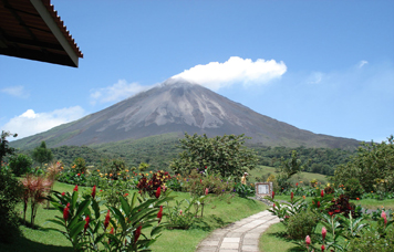 costa rica travel specialist