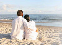 Honeymoon travel specialists