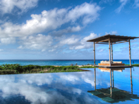 Amanyara Turks and Caicos Travel Specialist