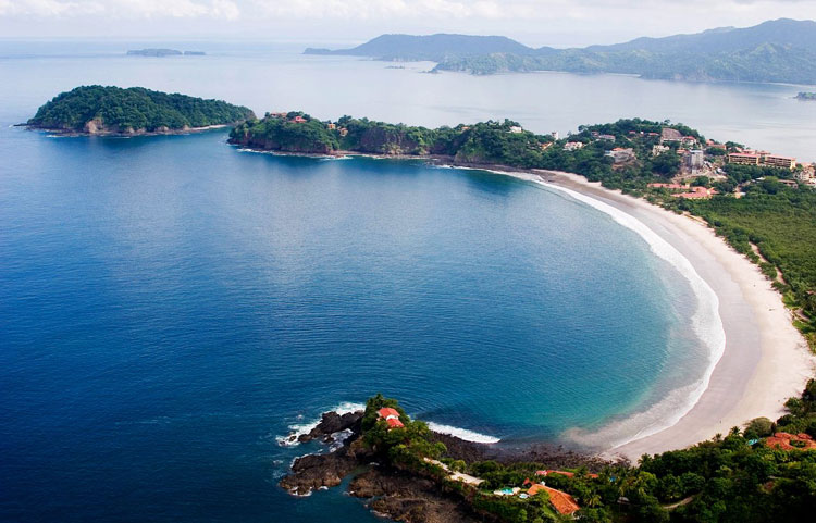 Costa Rica Vacation Specialist